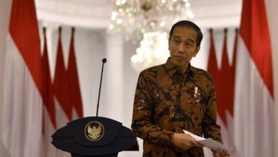 Photo of Mengapa Jokowi Tidak (Belum) Mau Lockdown?