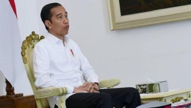 Photo of Tak Pilih Lockdown, Jokowi: Tiap Negara Karakter, Budaya dan Kedisiplinannya Berbeda