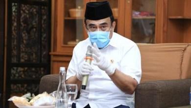 Photo of Klaim Tidak Ada Sanksi Pidana, Menag: Pendirian Pesantren Merujuk UU Pesantren