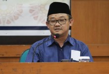 Photo of Muhammadiyah: Tak Harus Mudik, Banyak Cara Silaturrahim