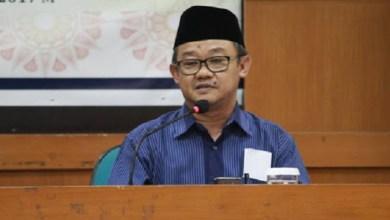 Photo of Kawal RUU HIP, PP Muhammadiyah Bentuk Tim Jihad Konstitusi
