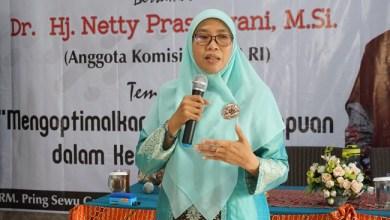 Photo of Politisi PKS: Gugus Tugas COVID-19 Harus Progresif, Jangan Terjebak Birokrasi