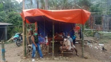 Photo of Lockdown: Pak Presiden Belajarlah dari Kepala Desa di Purbalingga
