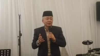Photo of Virus Corona Masuk Indonesia, Wisatawan Halal Mancanegara Turun Drastis