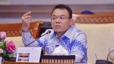 Photo of Anggota DPR: Di Korsel Tes Corona Gratis, di Indonesia Bayar