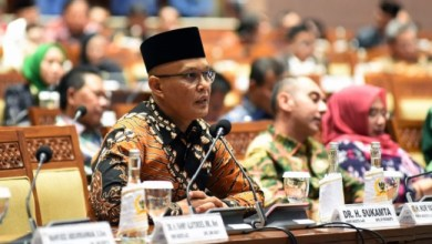 Photo of Sukamta: Lockdown Pulau Jawa Dua Bulan, Bantuan untuk Rakyat Miskin Hanya Rp12,5 Triliun