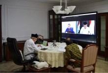 Photo of Anies Sampaikan Fakta-fakta Mencengankan kepada Wapres, Termasuk Tagih Piutang Rp7,5 Triliun