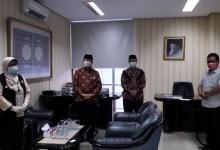 Photo of Pimpinan MUI Pusat Ikuti Tes Cepat COVID-19