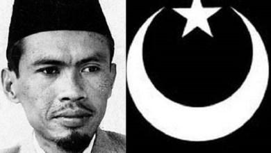 Photo of Prawoto Mangkusasmito: Politisi yang Menyatukan Kata dan Perbuatan