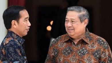 Photo of Terima Kasih Bapak Presiden SBY