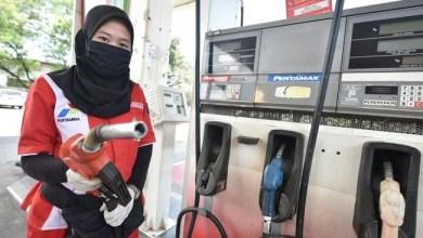 Photo of Tolak Penghapusan Premium dan Pertalite, PKS: Rakyat Butuh BBM Murah