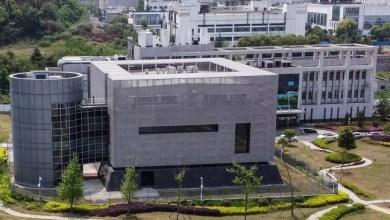 Photo of China Izinkan Lab Virus Diperiksa, Tapi…..