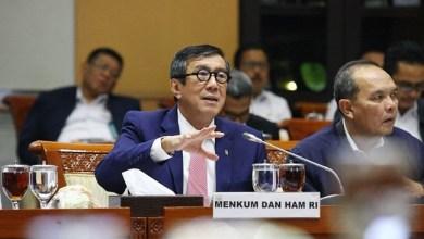 Photo of Ada Apa di Balik Pembebasan Napi?