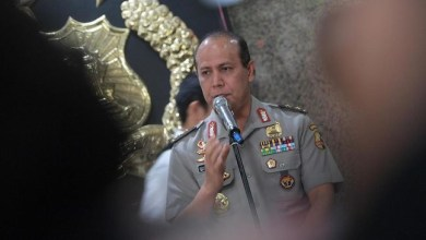 Photo of Kapolri Tunjuk Boy Rafli Jadi Kepala BNPT, IPW: Maladministrasi