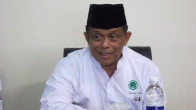 Photo of Innalillahi, Mantan Panglima TNI Jenderal Djoko Santoso Meninggal Dunia