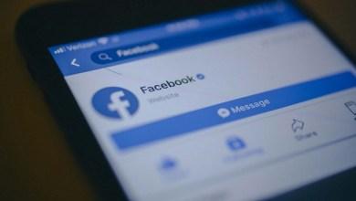 Photo of Istri Tulis Status Facebook 'Rezim Segera Tumbang', Anggota Rindam Jaya Ditahan 14 Hari