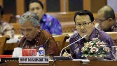 Photo of Iuran Dinaikkan karena BPJS Kesehatan Punya Utang Jatuh Tempo Rp4,4 Triliun ke Rumah Sakit?