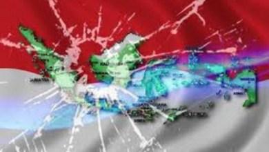 Photo of Menghancurkan Indonesia Secara Konstitusional