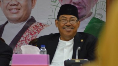 Photo of Ini Dua Alasan FPKS Minta RUU HIP Dicabut dari Prolegnas