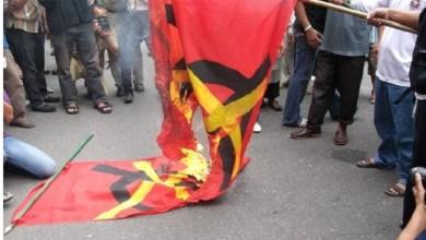Photo of Fraksi PKS Ajak Masyarakat Kritisi RUU HIP
