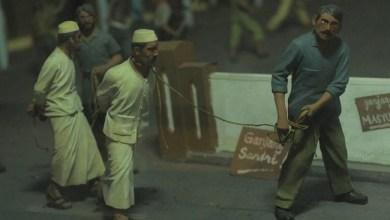 Photo of Komunisme, Pepesan Kosong Pecundang Peradaban