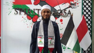 Photo of Ulama Muda Aceh Kritik Konser Virtual BPIP