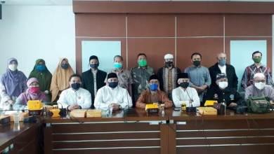 Photo of PKS dan Ormas Islam Bogor Tolak RUU HIP