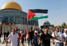 Photo of Normalisasi dengan Israel adalah Kejahatan Besar