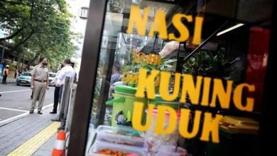 Photo of 15 Juni, Mal di Jakarta Kembali Dibuka