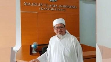 Photo of Penista Al-Qur'an Jadi Komut Pertamina, Sutradara dengan Twit-twit Porno Jadi Dirut TVRI