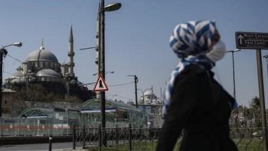 Photo of Begini Cara Turki Kendalikan Wabah COVID-19
