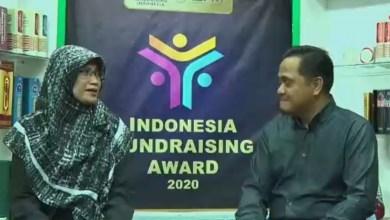 Photo of Inilah 16 Pemenang Indonesia Fundraising Award 2020