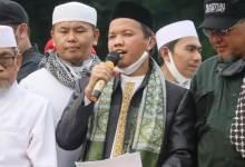 Photo of ANAK NKRI: Semua Fraksi di Bogor Menolak RUU HIP, Kecuali PDIP