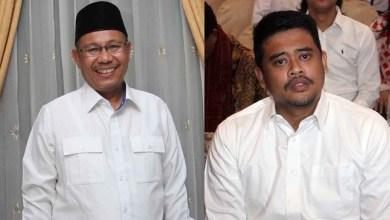 Photo of Mirip Cawalkot Solo, Akhyar Nasution Juga Diminta Mundur oleh Orang Dekat Istana