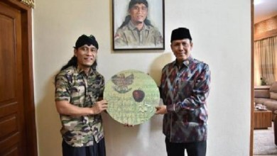 Photo of Kepala BNPT: Masih Ada Pergerakan Terorisme di Tengah Corona