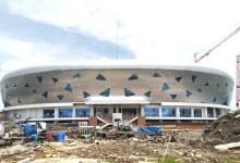 Photo of Muktamar Muhammadiyah ke-48 Diundur Hingga 2021