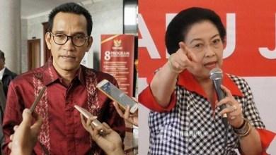 Photo of Jokowi Mau Rampingkan Lembaga Negara, Refly Harun Sarankan Pembubaran BPIP