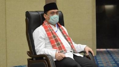 Photo of Jakarta Tak Gunakan Istilah New Normal, Ini Alasannya