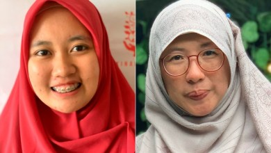 Photo of Harta Waris Anak Hasil Zina