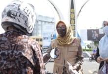 Photo of Unik, Pelanggar Protokol Kesehatan di Aceh Kena Sanksi Baca Al-Qur'an