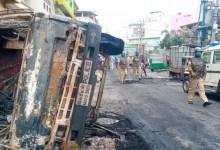 Photo of Politikus India Hina Nabi Muhammad Saw, Umat Islam Marah Hingga Meletus Kerusuhan