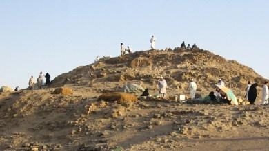 Photo of Ibrah dari Perang Uhud: Bahaya Sikap Lebih Mementingkan Dunia