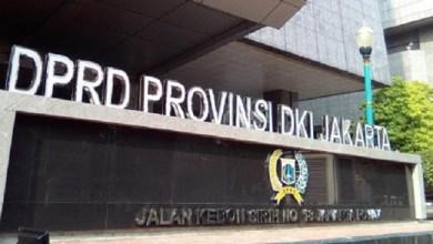 Photo of Anggota DPRD Dukung Somasi Pemprov DKI terhadap Artis Ike Muti