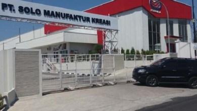 Photo of Pabrik Esemka Dikabarkan Tutup, Politisi PKS: Jokowi Harus Ikut Tanggung Jawab