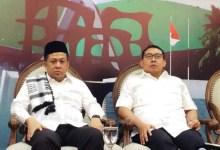Photo of Partai Gelora: Fahri dan Fadli Layak Dapat Bintang Jasa