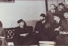 Photo of Spesial Kemerdekaan: Jejak Sejarah Indonesia dan Mesir