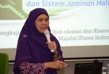 Photo of Apa Sih Manfaat Sertifikat Halal bagi Produk UMKM?