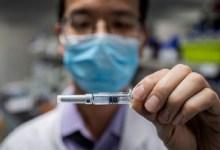 Photo of Kerja Sama Vaksin, Jangan Melulu Soal Untung atau Rugi