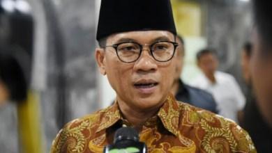 Photo of Komisi VIII DPR Sesalkan Kemenag yang Potong Dana BOS Madrasah