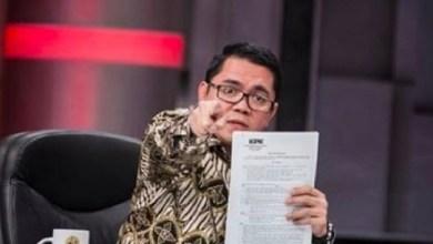 Photo of DPR Ala Arteria Dahlan PDIP: Tak Mau Dikritik